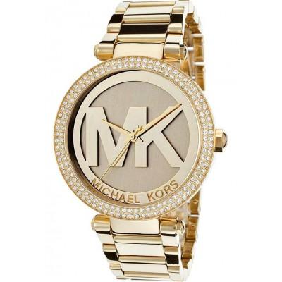 Купить Michael Kors MK5784 в интернет магазине Муравей RU