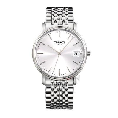 Купить Tissot T52.1.481.31 в интернет магазине Муравей RU