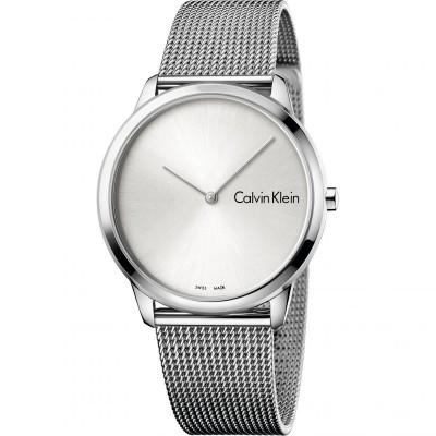Купить Calvin Klein K3M211Y6 в интернет магазине Муравей RU