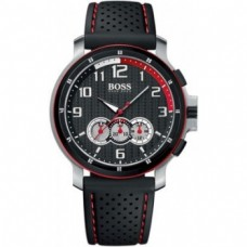 Hugo Boss HB1512368