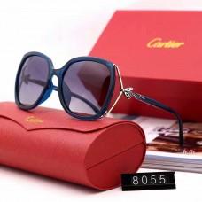 Cartier 8055