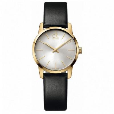 Купить Calvin Klein K2G23520 в интернет магазине Муравей RU