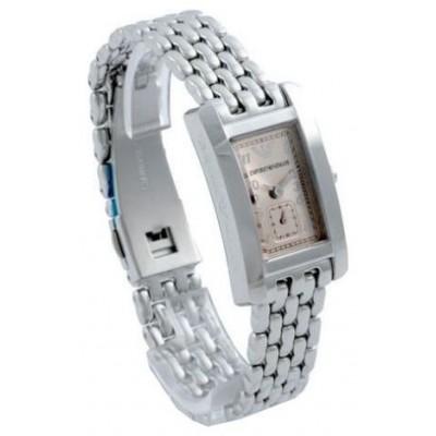 Купить ARMANI AR0107 в интернет магазине Муравей RU