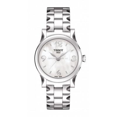 Купить Tissot t028.210.11.117.02 в интернет магазине Муравей RU