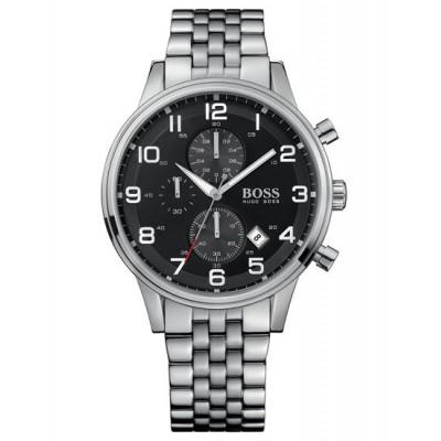 Купить Hugo Boss HB1512446 в интернет магазине Муравей RU