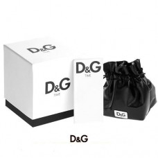 D&G 3719770123