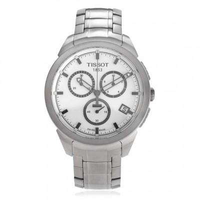 Купить Tissot T069.417.44.031.00 в интернет магазине Муравей RU