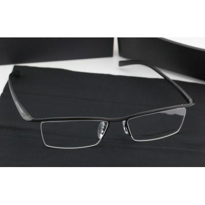 Купить Porsche Design P'8218 в интернет магазине Муравей RU