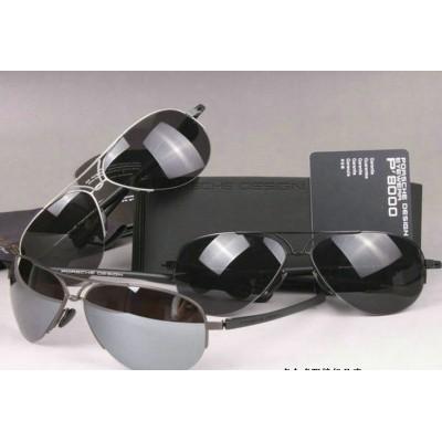 Купить Porsche Polaroid P8570 в интернет магазине Муравей RU