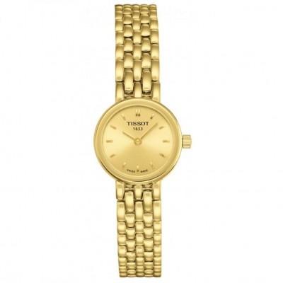Купить Tissot T058.009.33.021.00 в интернет магазине Муравей RU