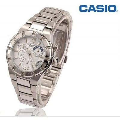 Купить Casio SHN - 5502D - 7A в интернет магазине Муравей RU