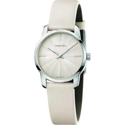 Купить Calvin Klein K2G231XH в интернет магазине Муравей RU