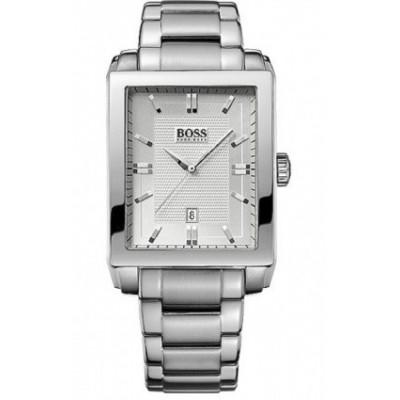 Купить Hugo Boss HB1512772 в интернет магазине Муравей RU