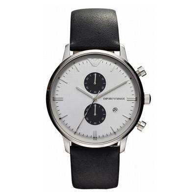 Купить ARMANI Ar0385 в интернет магазине Муравей RU
