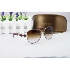 Gucci G4020