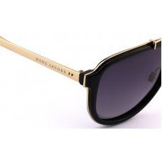 Marc Jacobs MJ 515