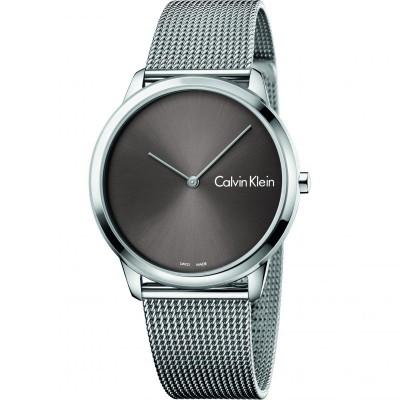 Купить Calvin Klein K3M211Y3 в интернет магазине Муравей RU