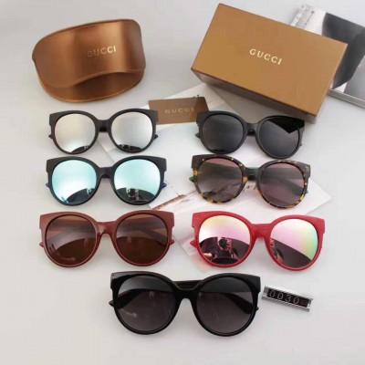 Купить Gucci 0030 в интернет магазине Муравей RU