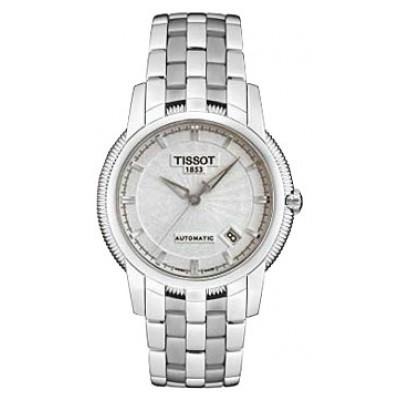 Купить Часы Tissot T97.1.483.31 в интернет магазине Муравей RU