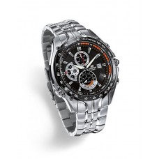 Casio EDIFICE EF-543D-1AVEF