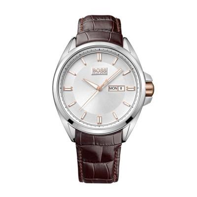Купить Hugo Boss Hb1512876 в интернет магазине Муравей RU