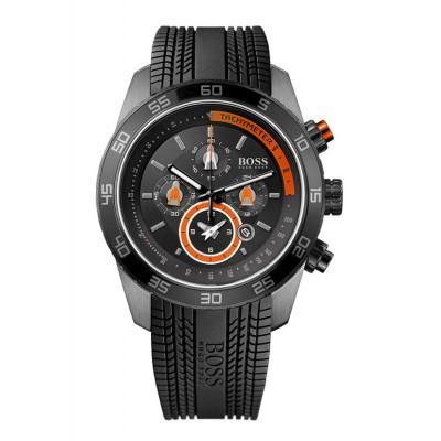 Купить Hugo Boss HB1512662 в интернет магазине Муравей RU