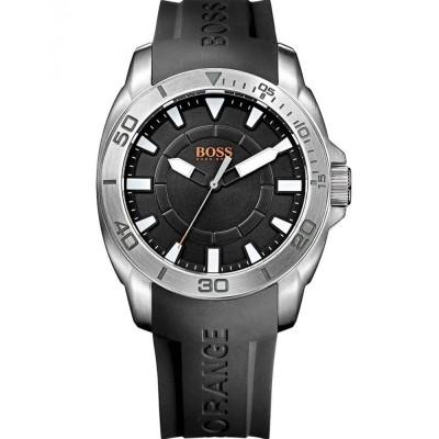 Купить Hugo Boss Hb1512950 в интернет магазине Муравей RU