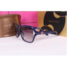 Gucci 1353