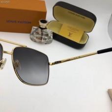 Louis Vuitton Z0168