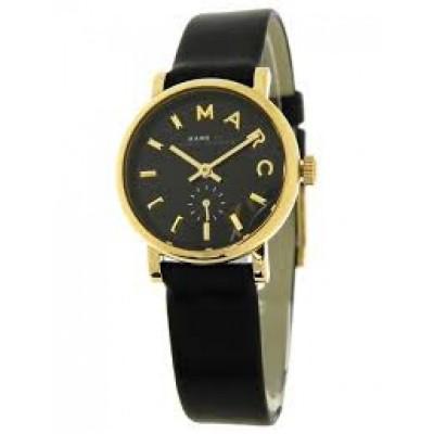 Купить MARC JACOBS MBM1273 в интернет магазине Муравей RU