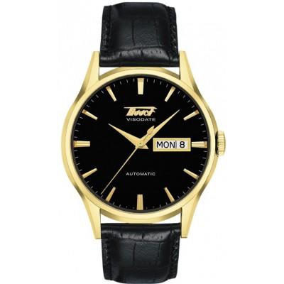 Купить Tissot T019.430.36.051.01 в интернет магазине Муравей RU