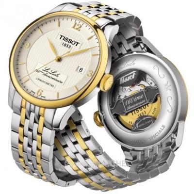 Купить Tissot t006.408.22.057.00 в интернет магазине Муравей RU