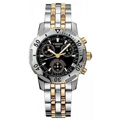 Купить Часы Tissot T17.2.486.55 в интернет магазине Муравей RU