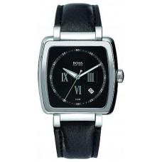 Hugo Boss HB1512069