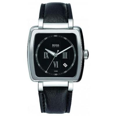 Купить Hugo Boss HB1512069 в интернет магазине Муравей RU