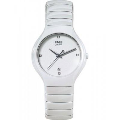 Купить Часы RADO 115.0695.3.071 в интернет магазине Муравей RU