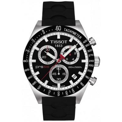 Купить Tissot T044.417.27.051.00 в интернет магазине Муравей RU