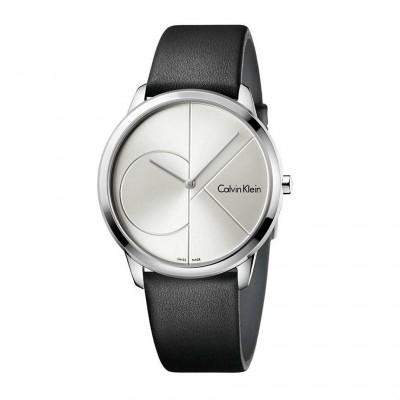 Купить Calvin Klein K3M211CY в интернет магазине Муравей RU