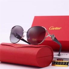 Cartier 820093