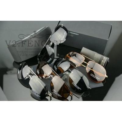 Купить Porsche Polaroid P8501 в интернет магазине Муравей RU