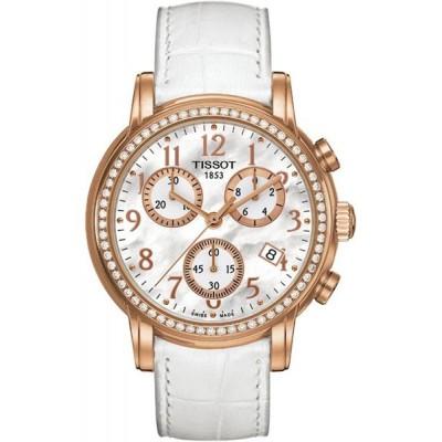 Купить Часы Tissot T050.217.36.112.01 в интернет магазине Муравей RU
