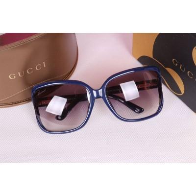 Купить Gucci 1353 в интернет магазине Муравей RU