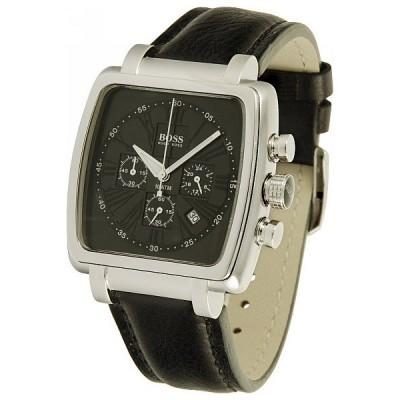 Купить Hugo Boss HB1512064 в интернет магазине Муравей RU