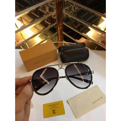 Купить Louis Vuitton Z0948U в интернет магазине Муравей RU