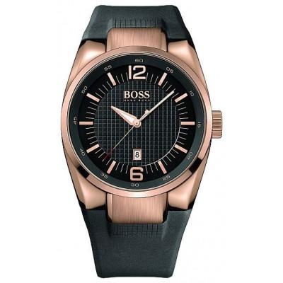 Купить Hugo Boss Hb1512452 в интернет магазине Муравей RU