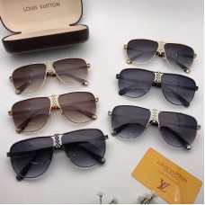 Louis Vuitton 0925U