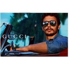 Gucci GG 2235