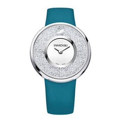 Купить Swarovski 5186452 в интернет магазине Муравей RU