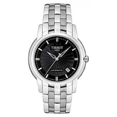 Купить Часы Tissot T97.1.483.51 в интернет магазине Муравей RU
