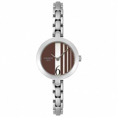 Купить Tissot t003.209.36.117.00 в интернет магазине Муравей RU